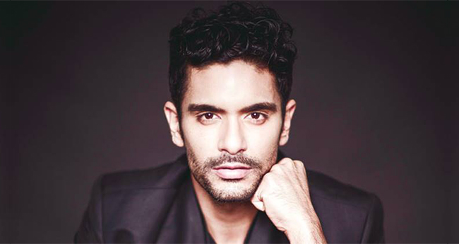 Soorma Star Angad Bedi Gets Candid About Charity Works Over Expensive Wedding