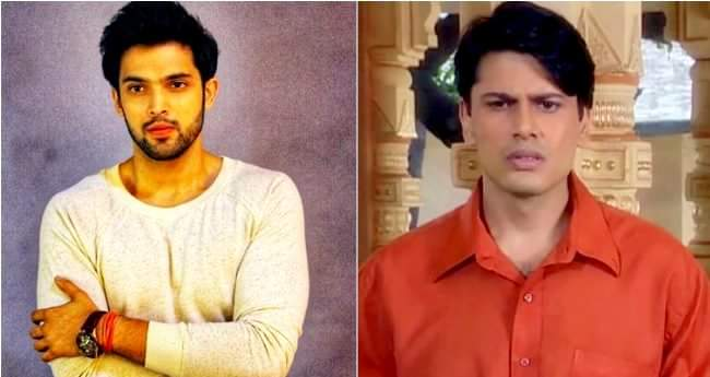 Parth Samthaan Will Be Seen As Anurag Basu In Kasautii Zindagi Kay Remake
