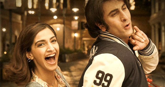 Sanju Breaks Record Of Salman Khan's Tiger Zinda Hai, Earns Rs 339.75 crore