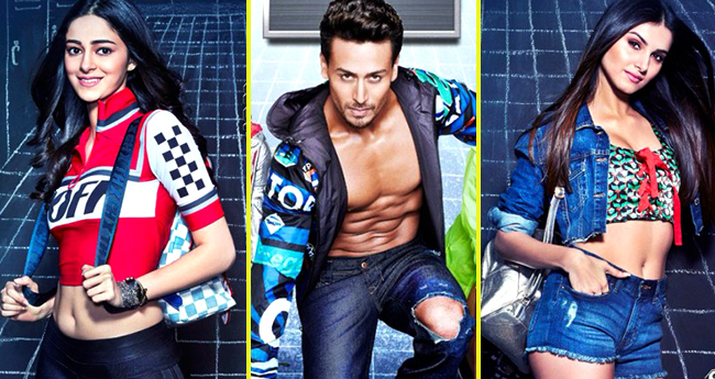 Tiger Shroff And Ananya Panday Starrer SOTY 2 Release Date Now Pushed For Next Year