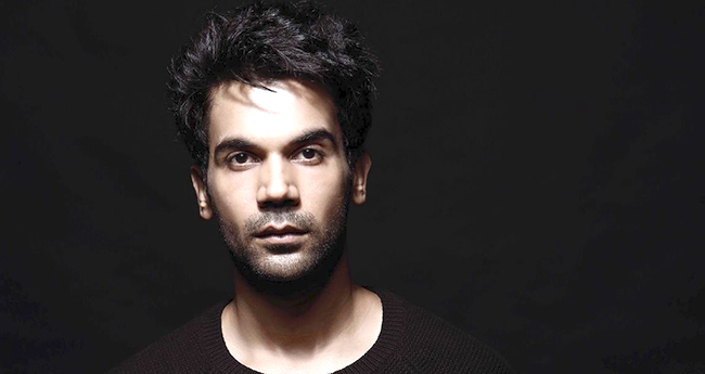 Rajkummar Rao On New Breed Actor, Says He Is Impressed With His Colleagues