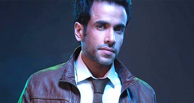 Tusshar Kapoor Has A Say On Section 377, Says We Should Ban These Archaic Laws