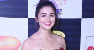Alia Bhatt On Favoritism In Bollywood: If I was on the other side, I would be heartbroken