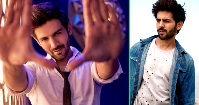 Kartik Aaryan Gets Candid About His Position In Industry Says 'I'm A Bankable Actor'