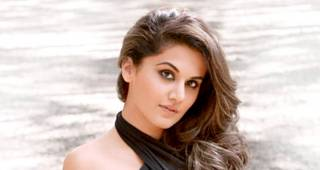 Taapsee Pannu Opens Up About Her Secret Engagement In Goa