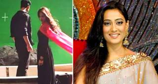 Shweta Tiwari Praises Erica Fernandes Who Is Playing Prerna In Kasautii Zindagii Kay 2