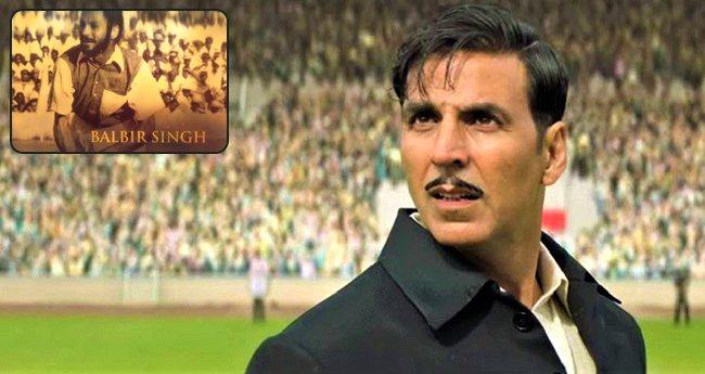 Akshay Kumar's Series Of Tweets About Gold Makes Us Proud Being An Indian