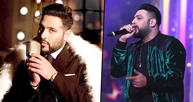 Badshah Says That He Has Become The Clean-Up Guy For Bollywood