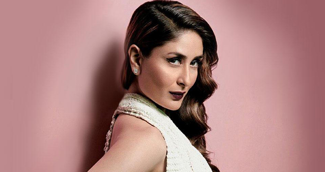 Kareena Kapoor Khan After Success Of Veere Di Wedding Hikes Her Fees