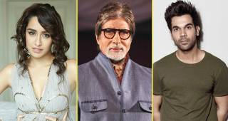 Indian Celebs Supports Kerala By Donating Money For The Relief Fund