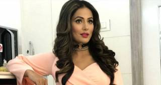 Bigg Boss Changed The Game For Me, Says Hina Khan
