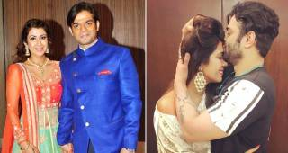 Ankita's Instagram Post Proves She Is Madly In Love With Hubby Karan Patel