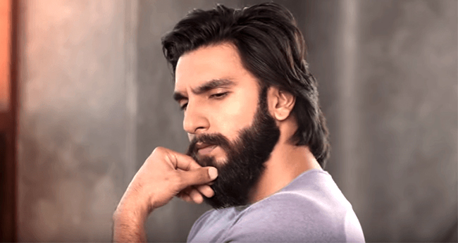 Ranveer Singh Talks About Pros And Cons Of Having A Stardom