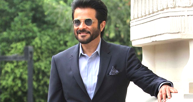 Anil Talks About Fanney Khans Of Bollywood And List Have Name Of A-Listed Actors