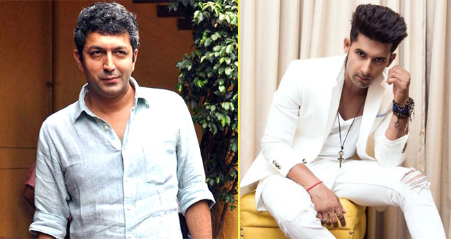 In Kunal Kohli's Ramayan, Ravi Dubey Will Play The Role Of Laxman