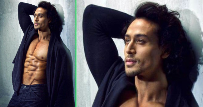 Tiger Shroff Will Romance Not Disha Patani But Newcomer In Baaghi 3