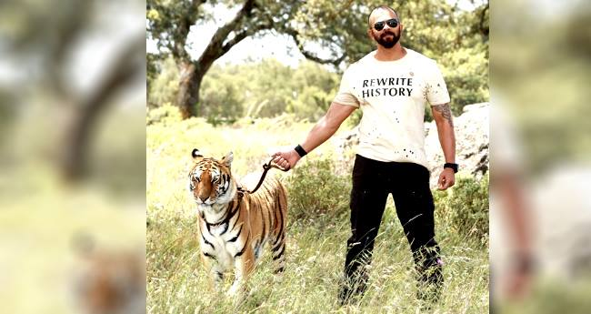 Rohit Shetty will come next year with Khatron Ke Khiladi 9