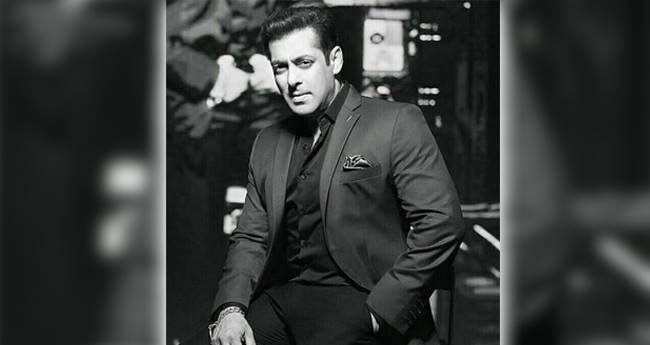 Salman Khan gets candid about hosting the reality show bigg boss for 9 years straight