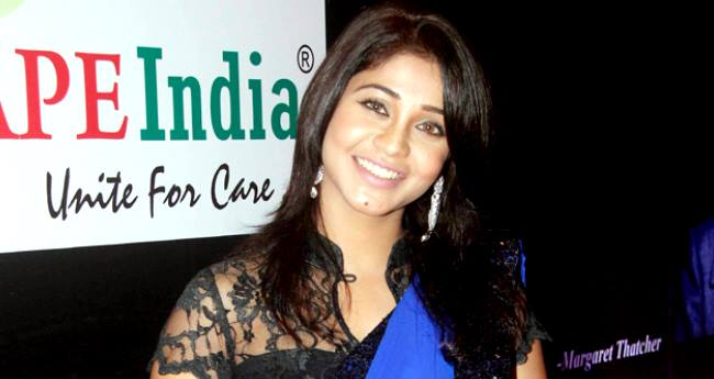 Amrapali Gupta Likely To Enter Naagin 3 And We Are Super Excited