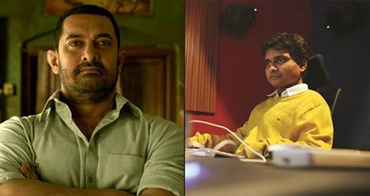 Aamir Khan Saved Life Of Technician Who Worked With Him In Dangal, Netizens Are Praising