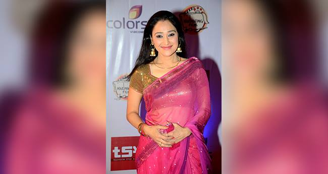 Disha Vakani AKA Daya Ben Will Be Soon Back In Taarak Mehta, Confirms Producer Asit Modi