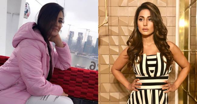 Ex-Contestants Of Bigg Boss Says That It Is Well-Edited Reality Show