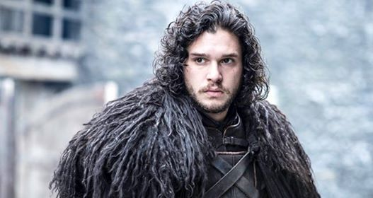 Jon Snow from Game of Thrones says the finale will divide fandom