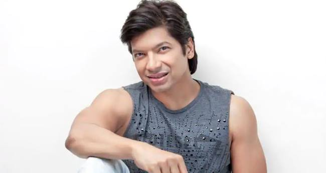 Shaan Recalls The Time When He Was Not Getting Work In The Industry