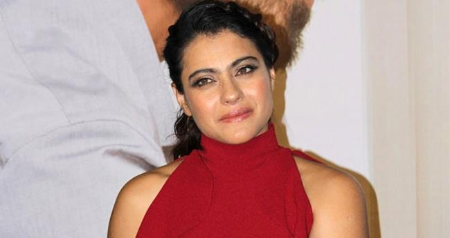 Actress' Films Can't Do Rs 500 Crore Business Like Salman Khan's Films do, Says Kajol