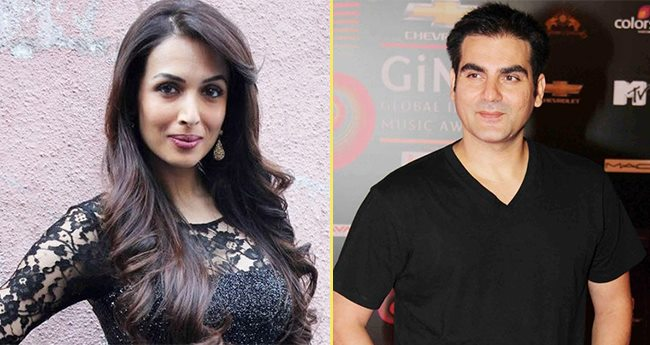 Malaika Arora Opens About Her Life After Separation With Husband Arbaaz Khan