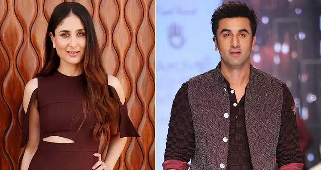 Kareena Says She Would Love To Work With Ranbir, They Would Have Amazing Chemistry