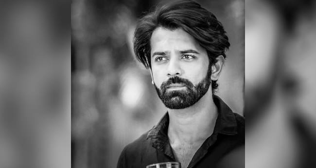 Barun Sobti Recognised As The Best Actor At The Bay Area South Asian Film Festival 2018