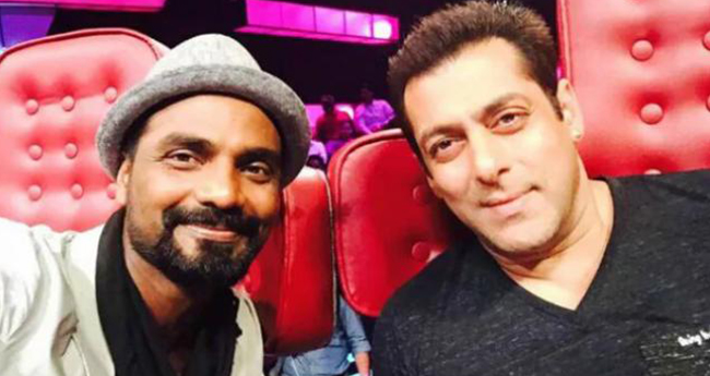 Salman Khan May Fume At Remo D'Souza's Comment On Race 3 Failure
