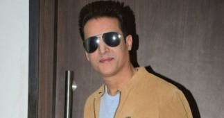 Jimmy Sheirgill Is All Set To Appear On Television With A Reality Show
