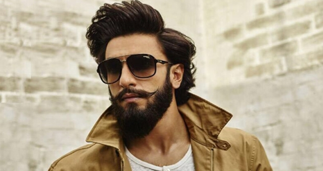 Ranveer Singh on Simmba: Masala Films Are The King Of All Genres