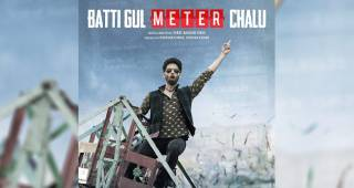 Batti Gul Meter Chalu Box Office Collection Day 3: The film is doing well and expected to show growth