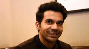 Rajkummar Rao's mother has given a green signal to his and Patralekhaa's relationship