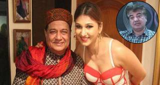 Jasleen's father Kesar said on the ongoing drama: I will ask her about it when she is out of BB