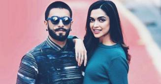 Deepika And Ranveer to go on a long honeymoon post their wedding in Italy