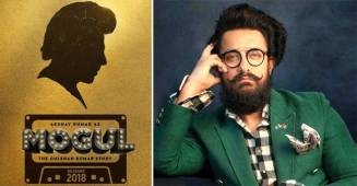 Aamir Khan bags role in the most-awaited Biopic of Gulshan Kumar Mogul