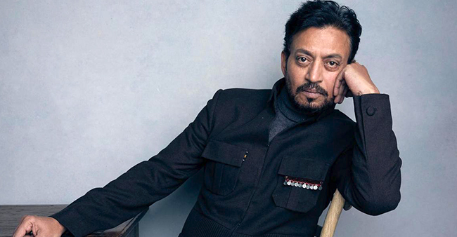 Irrfan Khan Is All Set For A Comeback With The Sequel Of Hindi Medium