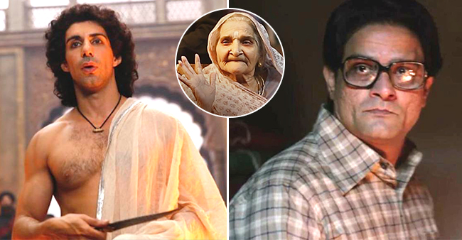 B-town stars who impressed us with impeccable performances in supporting roles