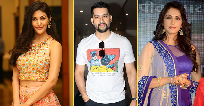 Few Bollywood Celebs Who Must Try Out Their Luck In TV Shows