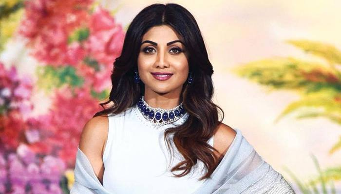 Shilpa Shetty Talks About Her Share Of Heartbreaks, Says It Was Really Hurting