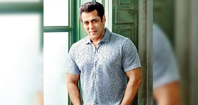 Salman Khan On Getting Star Kids A Big Break In Films And How They Work Hard To Keep Going