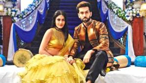 Ishqbaaaz to witness 5 years of leap with some exciting twists and turns