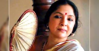 Neena Gupta says men became her priority which diverted her attention from work