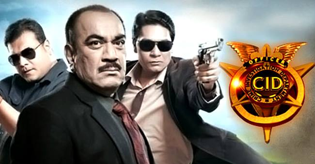 Iconic TV show CID to go Off Air After completing 21 years, Knowing it Fans aren't Happy