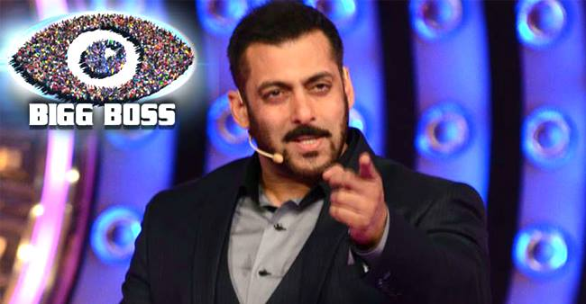 Famous reality show Bigg Boss season 12 might end soon, gives no reason for viewers to enjoy