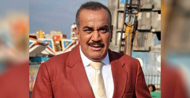 Shivaji Satam Aka ACP Pradyuman Talks About The Closure Of CID After 21 Years